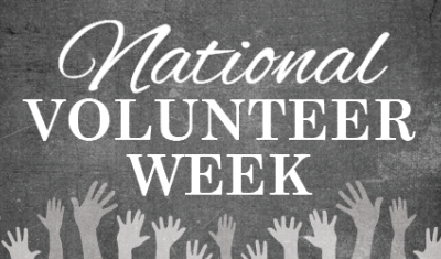 b2ap3_thumbnail_natl-volunteer-week[1]